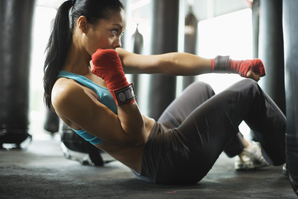 8 Ways to Prepare for Long Workout Sessions