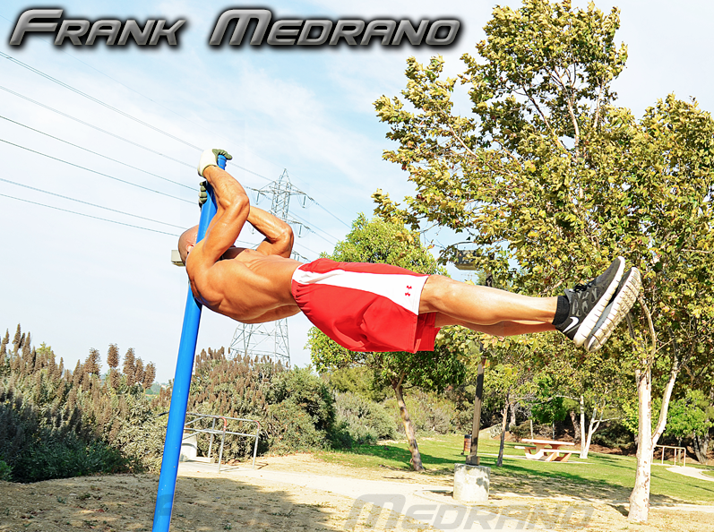 frank-medrano-dragon-flag