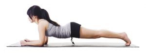 ab-exercise-plank-woman