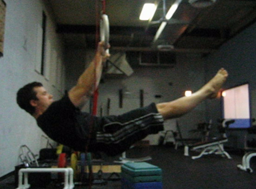 incorrect-front-lever