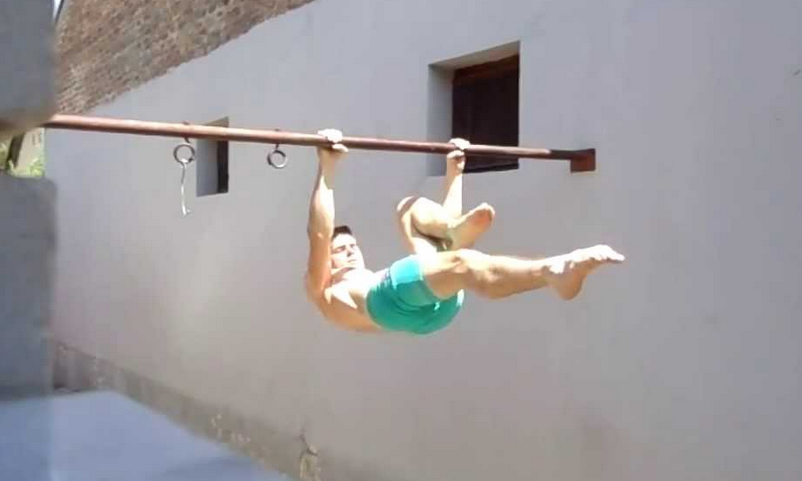 one-leg-front-lever