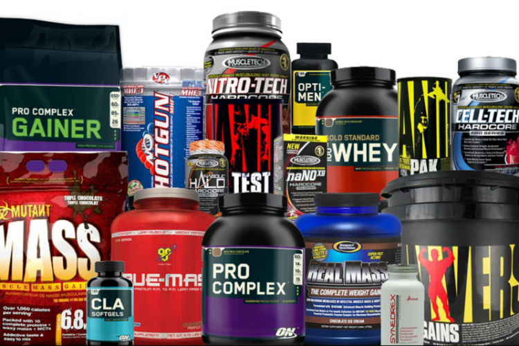 best weight loss tablets on the market