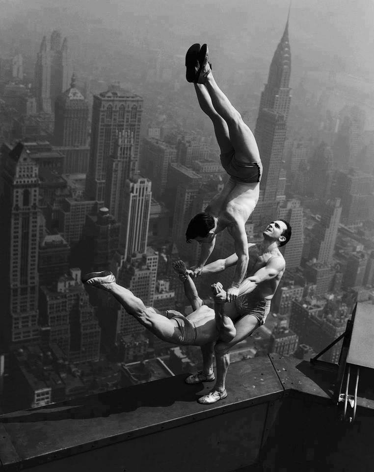 old-gymnastics-crew
