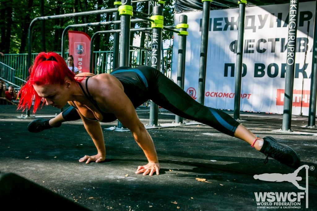 straddle-planche-woman