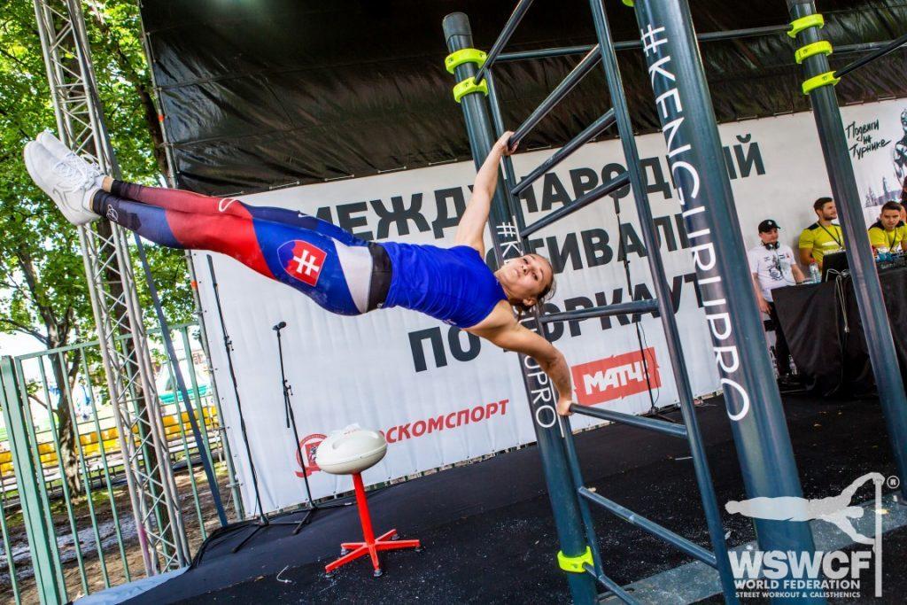 woman-flag-workout